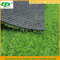 UV resistent artificial grass/synthetic grass for outdoor