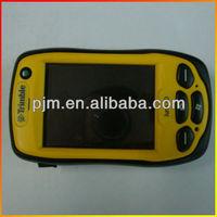 5mp flash camera, GPRS, SIM card 1-3 meter HIGH ACCURACY JUNO 3D Trimble JUNO SB Handheld GIS gps handheld outdoor