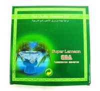 Cheap Hookah Foil supplied from China manufacrture