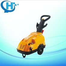 Electric efficient car washing high pressure cleaner