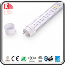 China top ten selling products 12w 18w led t8 tube lights t5
