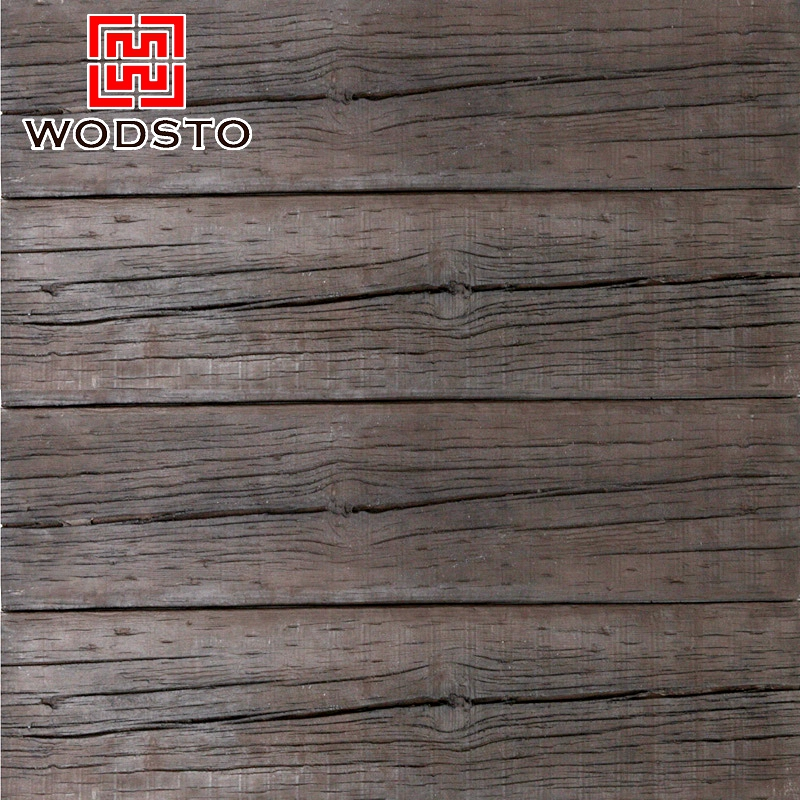 Anti Impact Outdoor Wood Flooring With High Quality Buy
