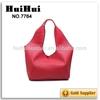 supply all kinds of custom logo shoulder bags,fit bag,sheep shaped bag