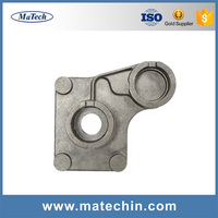 Customized High Demand Construction Machinery Part Name