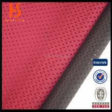 wholesale from china plain net mesh fabric for decorating