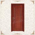 interior de madera principal modelos de puerta de madera puerta de color de esmalte