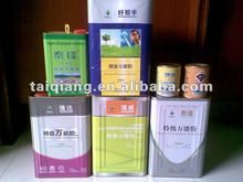 best seller of foam spray adhesive 608#