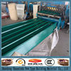 corrugated steel roof sheets price per sheet made in China