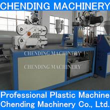 Chending goteo máquina de cinta de riego por goteo fabricantes de equipos