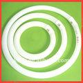 Fluorescente circular T9