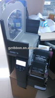 Professional supply Zebra ZM400 barcode printer with (203dpi/300dpi/600dpi) resolution
