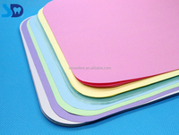 Paper tray covers / Dental Tray Covers / Paper tray liners