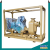 Diesel engine water centrifugal pumps china