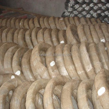 2015 Sales!! electro galvanized iron wire /hot dipped galvanized wire / 1.2mm,1.6mm, 1.8mm, 2.0mm, 3.15mm, 4.0mm