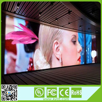 Factory price P5 indoor rental stage background led display board price