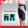 High Waist Tummy Control Body Shaper Briefs Slimming Pants Knickers Trimmer Tuck K169