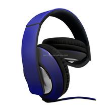 2015 stereo wholesale phone headphone china2015 stereo wholesale phone headphone china