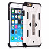 High quality Original Phone Case For Apple iPhone 6 / iPhone 6 Plus Cover