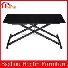 2015 Modern hot sale table to eat