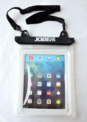 Waterproof Floating Bag Case Pouch W/Strap for iPad iPad 2, iPad3 New iPad