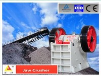 used machines for marble quarrying raw rocks and minerals granite jaw stone crusher