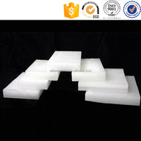 High Quality White Granular or Solid 58 60 Paraffin Wax Spray