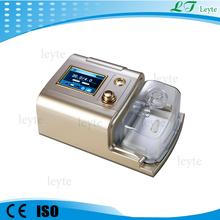 Ltbp19 portátil barato bipap máquina