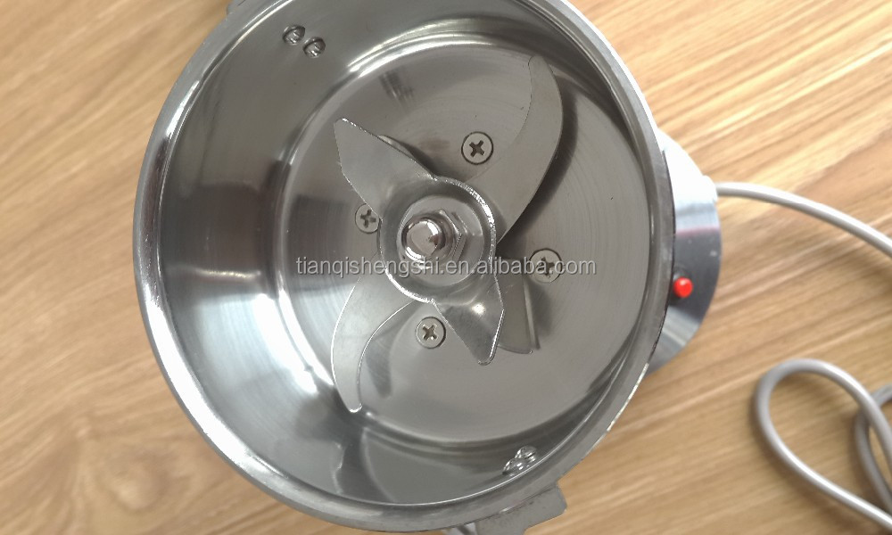 Mini Keuken Te Koop : Yongkang Tianqi Shengshi Industry And Trade Co., Ltd. [Geverifieerde]