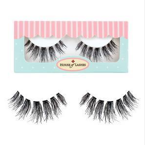 House Of Lashes, 100 Human Hair Eyelashes, Custom Human Hair Eyelashes (2).jpg