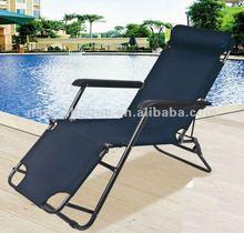 Cheap outdoor furniture beach chairs Folding Beach Chair