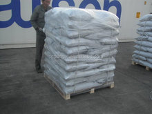 Modern hot selling bituminous coal based activated carbon