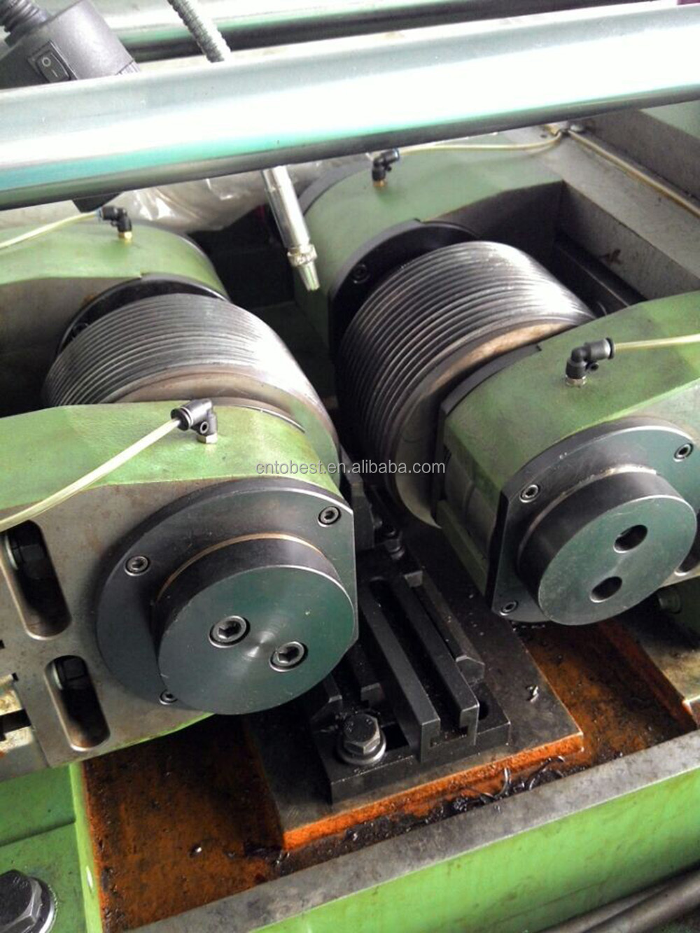 thread rolling dies of Tobest TB-50S018.jpg