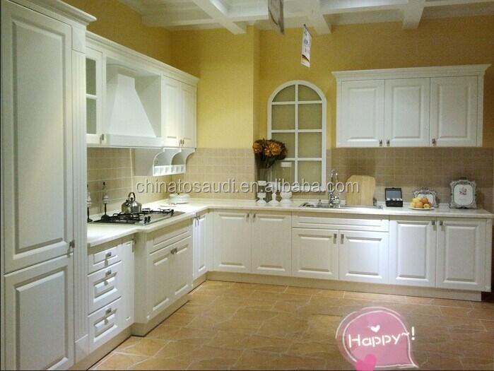 2015 high quality kitchen cabinet kitchen cabinet use for for Quality kitchen cabinets