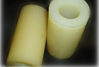 Tuyau en nylon PA6,Tuyau - industrial-tubesfr