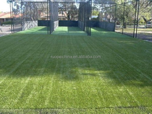 Good Looking And Performance Artificial Turf synthetic grass for patio