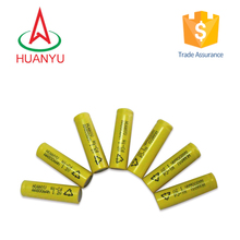 shenzhen Factory price aa ni-cd 12v 800mah rechargeable battery pack
