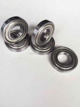 miba bearings