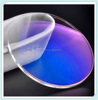 Cheap price scleral lenses available