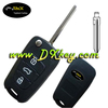 New style car remote shell for Hyundai remote key shell 3 buttons
