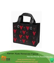 Women Bag from china manufacturer Non Woven Shopping Bag
