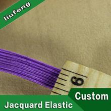 wholesale 11cm wide cotton core rope