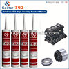liquid gasket maker Good price,Fast delivery