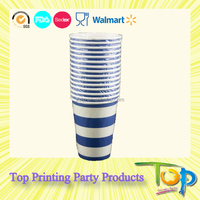 Best Selling Disposable Paper Cup for Hot Drink in Cheap Price