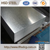 Trading and supplier of china products Galvanized steel coils,steel sheets or steel plates