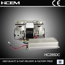300 bar air compressor