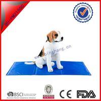 battery heated pet mat cooling mat