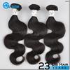 Wholesale China Distributor Wanted Single Donor Chemical Free human peruvian hair