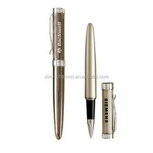 Hotsale custom fashional Executive Roller Ball Pen