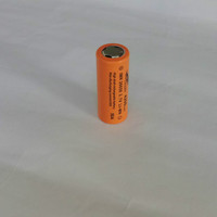 New product IMR26650 3.7v rechargeable batteries for vehicle backup battery alibaba china