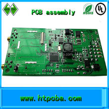 OEM Electronic PCB and PCBA Assembly Manufacturer ROHS/UL